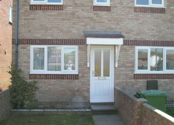 Thumbnail 2 bed property to rent in Weymouth DT3, Fieldfare Close - P2880