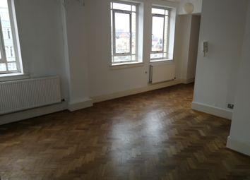 A Larger Local Choice Of Properties To Rent In Liverpool City Centre