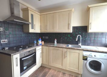 Thumbnail 3 bed property for sale in School Road, Dagenham