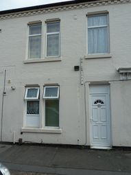 Thumbnail 1 bed flat to rent in Grace Road, Aylestone, Leicester