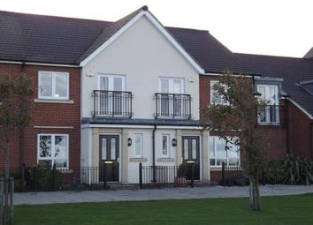 Thumbnail 2 bed property to rent in Bents Park Road, South Shields