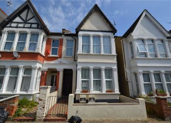 2 bed flat for sale in Burdett Avenue, Westcliff-On-Sea, Essex SS0
