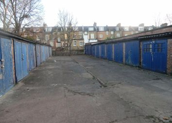 Thumbnail Property to rent in Tollington Park, Finsbury Park