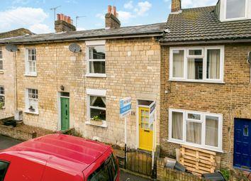 Thumbnail 2 bedroom cottage to rent in Oak Lane, Windsor
