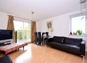 Thumbnail 2 bedroom flat to rent in Keel Court, Docklands