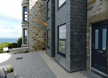 Thumbnail 2 bed flat for sale in Chy Kensa, Talland Road, St Ives