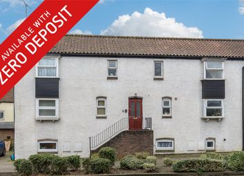 1 bed flat to rent in Somerset Row, Ripon, North Yorkshire HG4