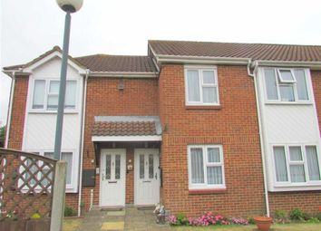 Thumbnail 2 bed flat for sale in Barnet Lane, Elstree, Borehamwood
