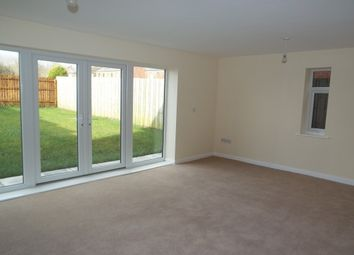 Thumbnail 3 bedroom property to rent in Greenheys Road, Little Hulton, Manchester