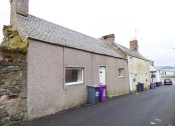 Thumbnail 4 bed flat for sale in Seagate, Montrose