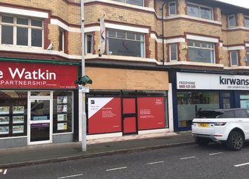 Thumbnail Office to let in Woodchurch Road, Prenton, Birkenhead