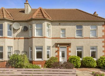 Thumbnail 2 bed flat for sale in 30 Lammermoor Terrace, Tranent