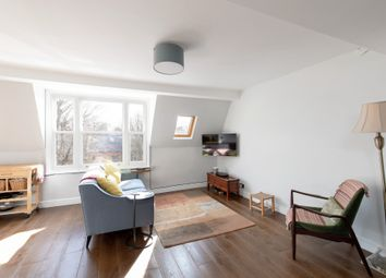 Thumbnail 2 bed property for sale in Barry Road, London