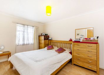 Thumbnail 3 bed terraced house to rent in Portland Avenue, London
