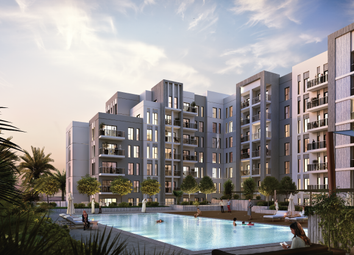 Thumbnail 4 bed apartment for sale in Hayat Boulevard, Dubai, United Arab Emirates