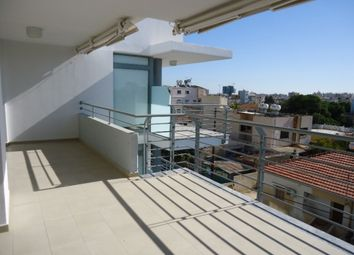 Thumbnail 3 bed apartment for sale in Ayios Nicholaos, Limassol (City), Limassol, Cyprus