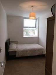 Room to rent in Romford Road, London E7