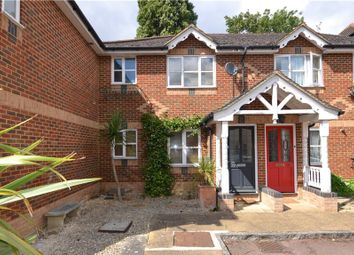 Thumbnail 1 bed property for sale in Hedingham Mews, All Saints Avenue, Maidenhead