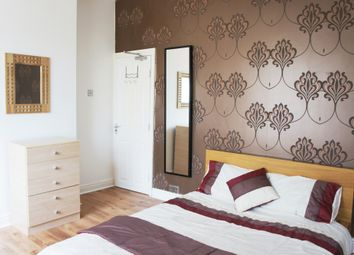 Thumbnail Room to rent in Sherlock Street, Fallowfield, House Share To Let, Students And Professionals, Manchester