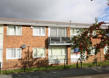 Thumbnail 1 bedroom flat for sale in Arcadia, Ouston, Chester Le Street