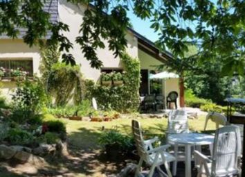 Thumbnail 3 bed detached house for sale in Beaumont-Du-Lac, Limousin, 87120, France