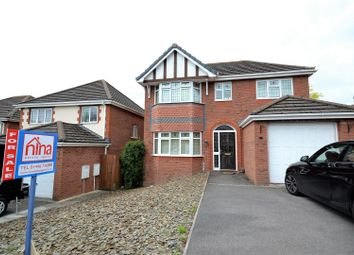 find 4 bedroom houses for sale in barry vale of glamorgan the zoopla rh zoopla co uk