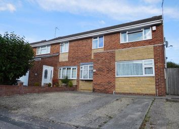 Thumbnail 3 bed property to rent in Bevisland, Swindon