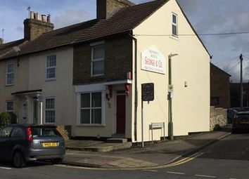 Thumbnail Office to let in Thornhill House, 26 Fisher Street, Maidstone, Kent