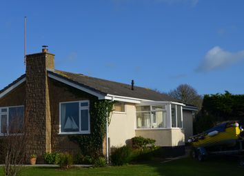 Thumbnail 2 bed bungalow for sale in Highfield Drive, Kingsbridge