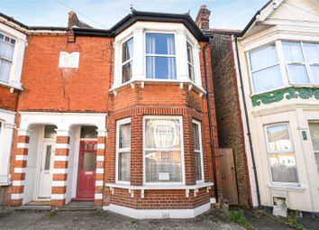 Thumbnail 3 bedroom property for sale in Queens Road, Bromley