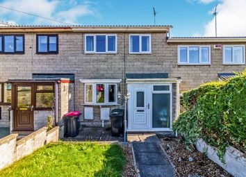 3 bed terraced house for sale in North Street, Rawmarsh, Rotherham S62