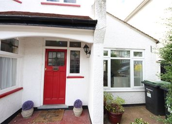 Thumbnail Studio to rent in Holmesley Road, London