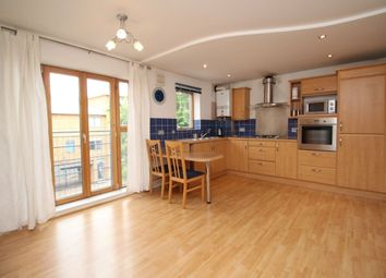 2 bed flat for sale in Leadmill Street, Sheffield S1