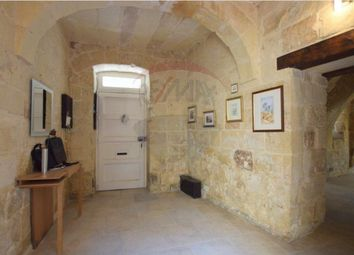 Thumbnail 3 bed country house for sale in Birkirkara, Malta