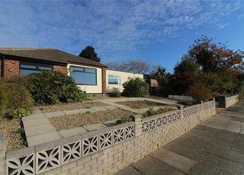 Thumbnail 3 bed bungalow for sale in Holts Lane, Poulton Le Fylde