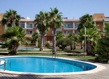 Thumbnail 3 bed apartment for sale in Fuente Alamo, Murcia, Spain