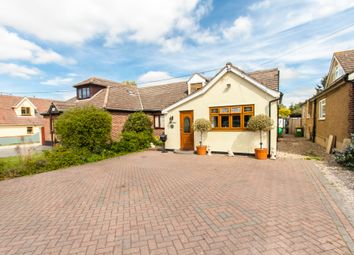 Thumbnail 4 bed semi-detached house for sale in Rawreth Lane, Rayleigh