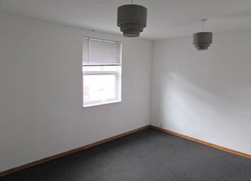 Thumbnail 1 bedroom flat to rent in Montagu Street, Kettering