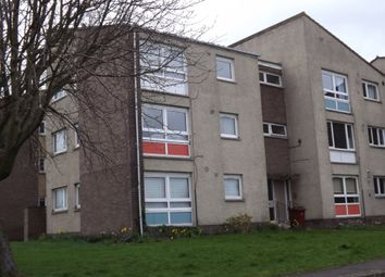 1 bed flat for sale in Burnblea Gardens, Hamilton ML3