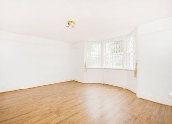 1 bed maisonette for sale in Lewin Road, Streatham Common SW16