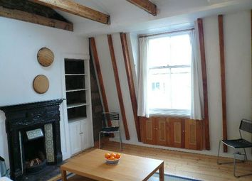 Thumbnail 1 bedroom flat to rent in Shaws Square, New Town, Edinburgh