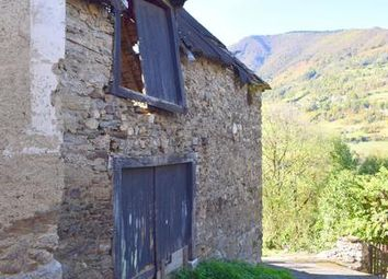 Thumbnail Barn conversion for sale in Burgalays, Haute-Garonne, France