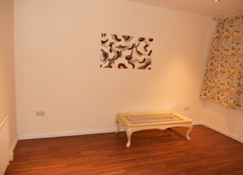 Thumbnail 4 bed semi-detached house to rent in Warley Avenue, Hayes