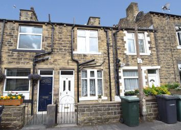 Thumbnail 2 bed terraced house for sale in 84 Eelholme View Street, Beechcliffe, Keighley