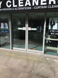 Thumbnail Retail premises to let in Pratt Street, London