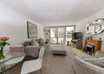 1 bed flat for sale in Purbrook Gardens, Purbrook, Waterlooville PO7