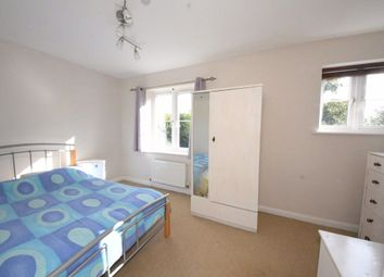 Thumbnail 1 bed property to rent in Boreham Court, Chelmsford, Essex