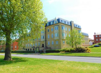 Thumbnail 2 bed flat to rent in Beche House, Colchester