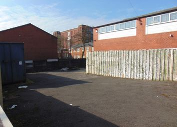 Thumbnail 1 bed detached house for sale in Deane Church Lane, Bolton