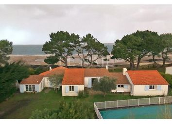 Thumbnail 4 bed property for sale in 44350, Guerande, Fr
